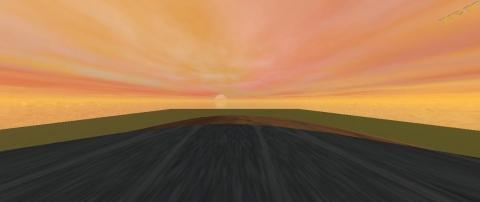 Virtual Peddypaper